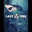 Last Tide